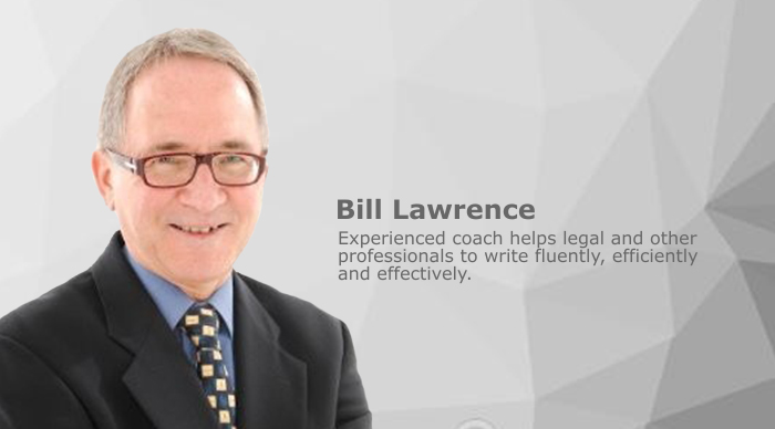 bill-lawrence