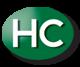 Hughes-Castell Blog